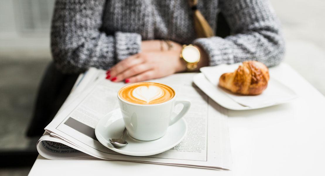 Kaffee Durchfall