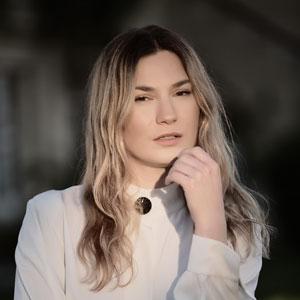 Katharina Baron Kowalewski