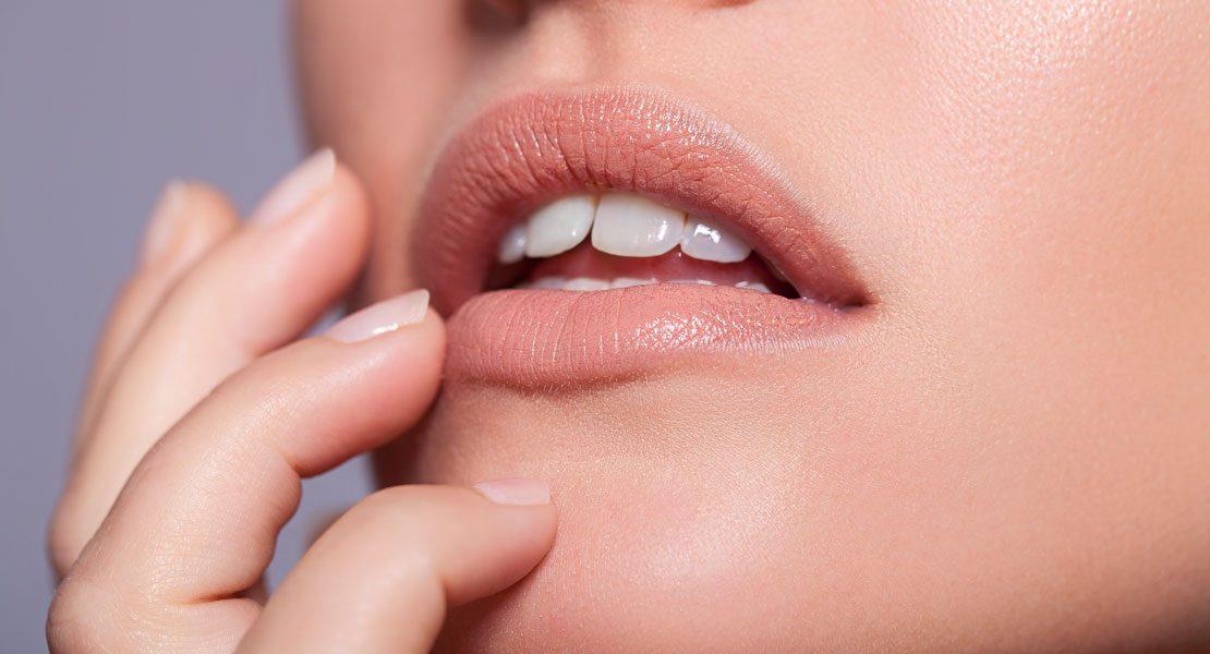 Multimasking – das Multitasking für unsere Haut