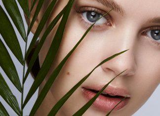 Spirulina Beauty