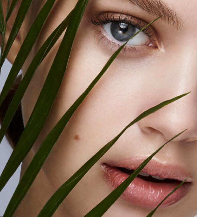 9 Gründe, warum Spirulina die Geheimwaffe für deine Beautyroutine ist