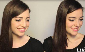 Twin Stranger: Dieses Tool findet deinen Doppelgänger