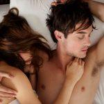 Abends zu müde für Sex? Das könnt ihr dagegen tun!
