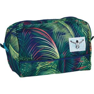 Chiemsee Shower Bag Kulturtasche