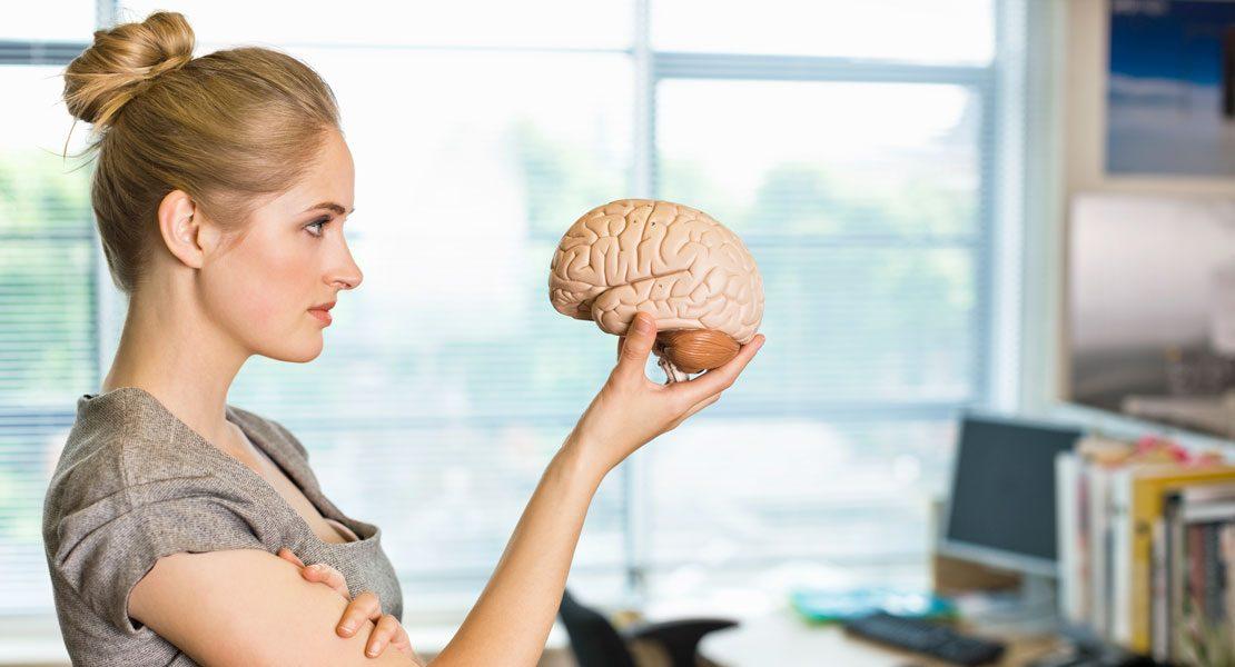 Achtung: Diese 7 Inhaltsstoffe vergiften dein Gehirn!
