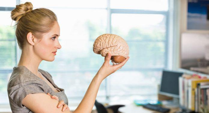 Achtung: Diese sieben Inhaltsstoffe vergiften dein Gehirn!