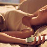 Wie gefährlich ist Handystrahlung wirklich? Und so kannst du dich schützen!