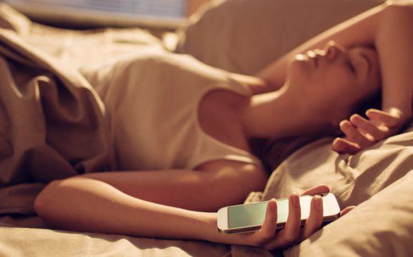 Wie gefährlich ist Handystrahlung wirklich? So kannst du dich schützen!