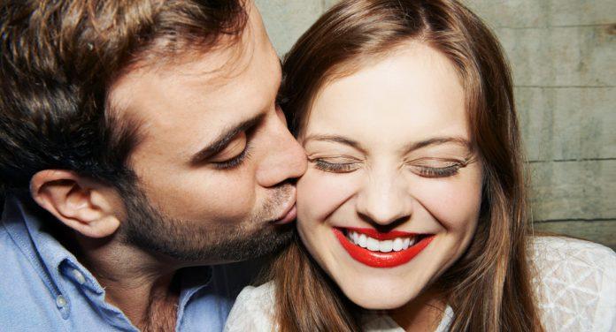 """So fies ist die neue Dating-Masche """"Hyping"""""""