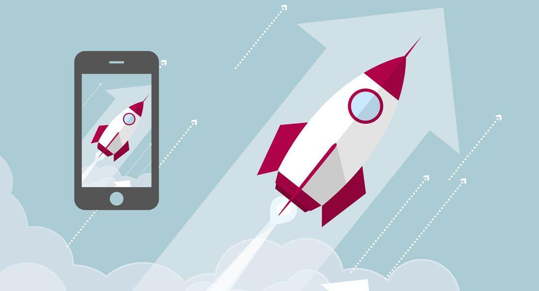 Turbo-Booster: Mit diesen 10 Tipps machst du dein iPhone schneller