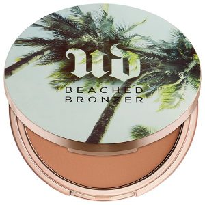 Urban Decay – Puder – Sun Kissed – Bronzer