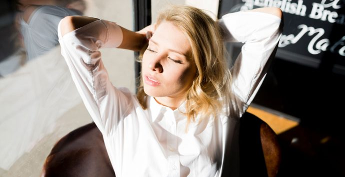 Geh auf Nummer sicher: Beauty-Produkte mit Lichtschutzfaktor