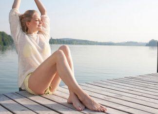 Der richtige Sonnenschutz für jeden Hauttyp