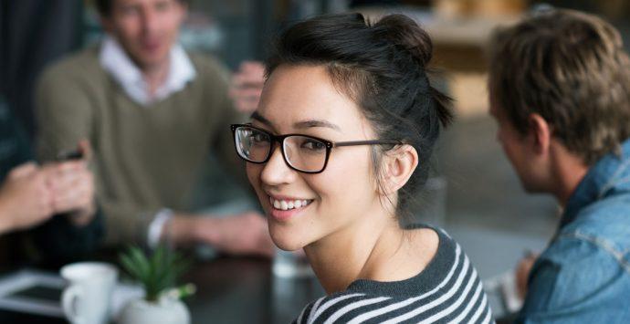 6 wirkungsvolle Tipps für mehr Überzeugungskraft