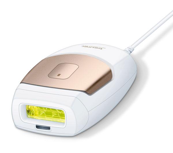 Beurer IPL 7500