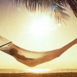 After Sun Care: So pflegst du deine Haut nach einem Sonnenbad richtig