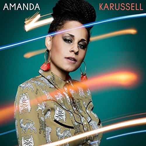 Amanda - Karussell