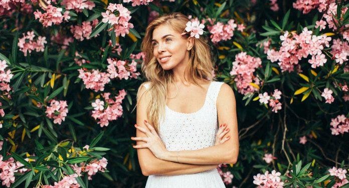 Beauty Foods – durch richtige Ernährung zu schöner Haut