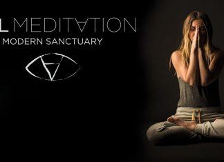 BOL Meditation