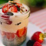 9 logische Gründe, warum das Frühstück so wichtig ist