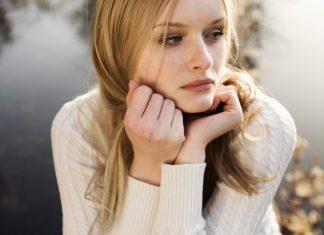 Was hilft, wenn der Partner gefühlskalt geworden ist?