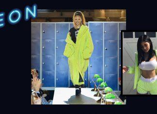 Das große Neon-Revival