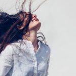 Der Post-Break-up Glow: Warum du nach einer Trennung hübscher aussiehst