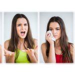 16 amüsante Psycho-Tricks, die dir dein Leben vereinfachen werden