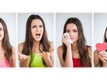 16 faszinierende Psycho-Tricks, die dir dein Leben vereinfachen werden