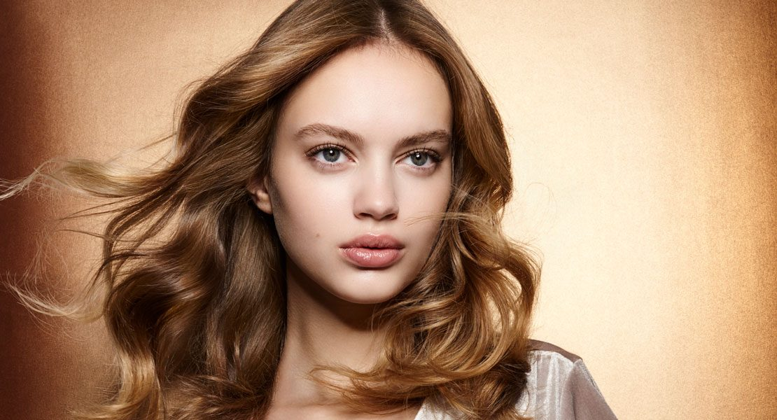 Hyaluron Shampoo: Der Feuchtigkeitsbooster für dein Haar