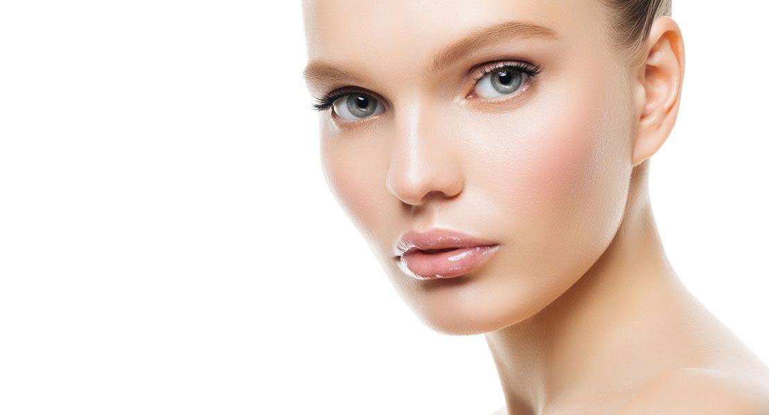Beauty-Ampullen – mit einem Knacks zur Schönheit & optimalen Pflege