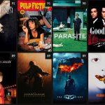 Flick Metrix: So einfach findest du die besten Filme und Serien auf Netflix & Amazon Prime