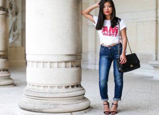Mit diesen Tipps sitzt deine Jeans perfekt