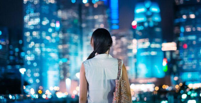 Diese 11 Karrieretipps sollte jede Frau kennen