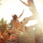 16 Tipps, um den Sommer zu verlängern