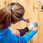 Diese 10 Übungen verbrennen mehr Kalorien als Joggen