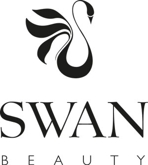 Swan Beauty Logo