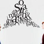 Kommuniktion in der Partnerschaft