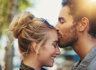 Zweite Chance: So klappt eine neue Beziehung mit dem Ex