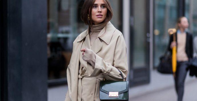 """Get the British Look! Von Kleidung über Accessoires bis zu Möbeln  – das macht einen """"klassischen"""" Briten aus"""