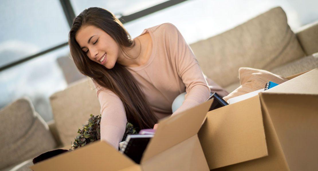 Mach dich frei: 33 Dinge, die du sofort wegwerfen kannst