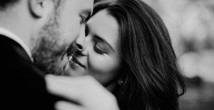 """Ist es noch zu früh, um """"Ich liebe dich"""" zu sagen?"""