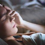 Wie du Kopfschmerzen ohne Tabletten loswirst Share 0 Tweet Share 0 Pin 0 Email Wie du Kopfschmerzen ohne Tabletten loswirst