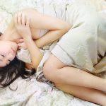 Schönheitsschlaf: So wirst du schön über Nacht