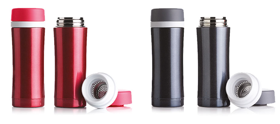 Tupperware® Coffee-Mugs