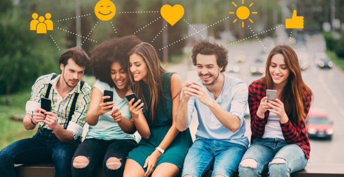WhatsApp-Psychologie: Was die Nutzung des Messengers über dich aussagt