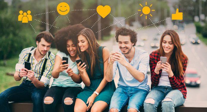 WhatsApp Psychologie: Was die Nutzung des Messengers über dich aussagt