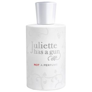 Juliette Has a Gun Düfte  Eau de Parfum