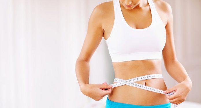 Mit Coolsculpting dein Fett einfach wegfrieren – geht das?