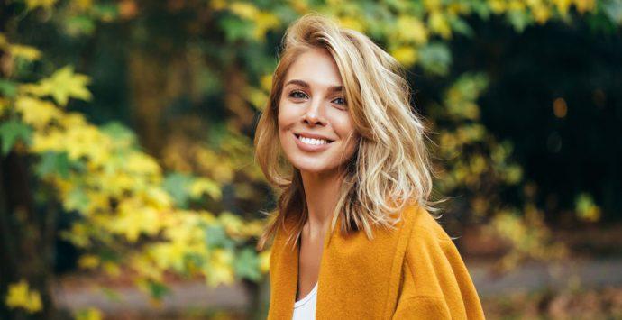 Face Plumping statt Botox! Das ist die neue Wunderwaffe gegen Hautalterung